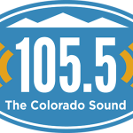 105.5 Colorado Sound