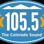 105.5 Colorado Sound