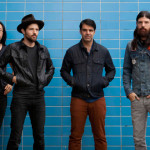 Americana Bliss: The Avett Brothers' Continue Their Rise to Notoriety