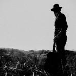Album Review: Gregory Alan Isakov