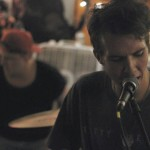Album Review: Gleemer– Moving Away