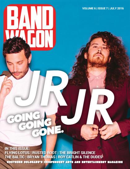 JRJR-Cover-ely2-web