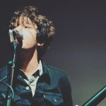 Blues Jam Spotlight: Davy Knowles