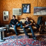 Blues Jam Spotlight: North Mississippi Allstars