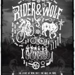 Madison & Main Bike Show