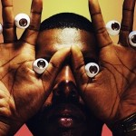 Flying Lotus– It's So Easy To Get Lost