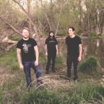 Album Review: Roy Catlin & The Dudes