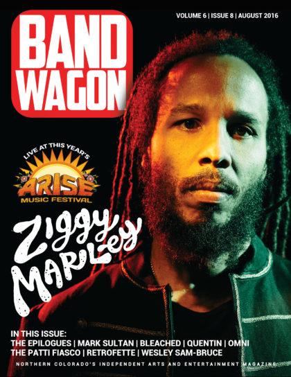 ZIGGY-Cover-web