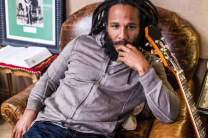 Ziggy Marley Press Photo_Photo Credit Gregory Bojorquez (4)