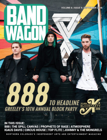 888-Cover-Ely-web