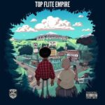Album Review: Top Flite Empire – Bad Decisions