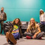 Album Review: MISCOMUNICADO – Fun-Land Express