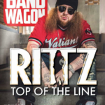 October 2016 – Rittz