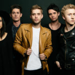 The Summer Set: Made For You Tour 2016