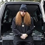 Rittz: Top of The Line