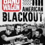December 2016 – American Blackout