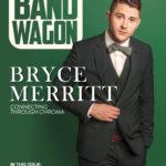 November 2016 – Bryce Merritt