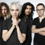 Badflower: Behaving Like Animals