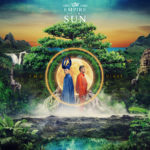 Album Review: Empire of the Sun– Two Vines