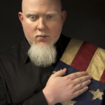 Brother Ali: Leading By Example