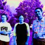Album Review: Wrinkle– Notice