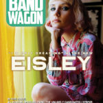 March 2017 – Eisley