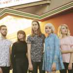"""I'm Only Dreaming"" & The New Eisley"
