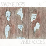 Album Review: Shady Elders–Inside Voices