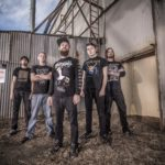 Allegaeon: Keeping Metal Alive in The 21st Century