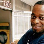 Devin The Dude–Still Floating on Air