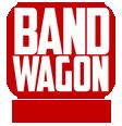 Bandwagon Magazine