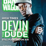 April 2017 – Devin The Dude