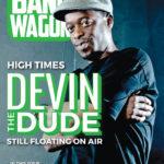 April 2017 – Devin The Dude