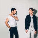 BandWagon Hot Pick: Fenech-Soler