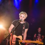 Badflower, In The Whale, Austin Young, this broken beat @ Moxi Theater – Greeley
