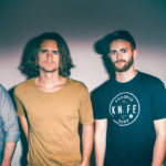 Reigning It In: Kongos Keep Their Egos In Check