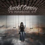 Album Review: Scarlet Canary– Perspective
