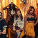Blues Jam 2017 Spotlight: Southern Avenue, Samantha Fish, and more