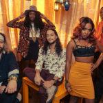 Blues Jam 2017 Spotlight: Southern Avenue, Samantha Fish, and more