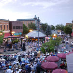 Fort Collins Is a Thriving Music Hub