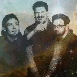 Album Review: Attack On Venus – XO