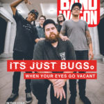 BandWagon Magazine – October 2017
