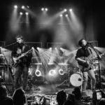 Milky Chance @ Bluebird Theater – Denver