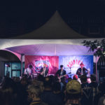 The Block Party 2017 – Downtown Greeley