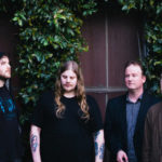 Album Review: Protomartyr– Relatives in Descent