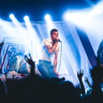 The Maine, Night Riots, Dreamers @ Summit Music Hall – Denver