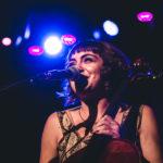 Neyla Pekarek, Patrick Dethlefs @ Moxi Theater – Greeley