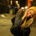 Maddy O'Neal: Big Year, Bright Future