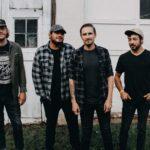 Album Review: False Report – Your Addiction Sleeps Tonight