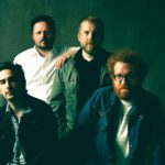 Blitzen Trapper's Eric Earley Explains The Road To Americana Gold